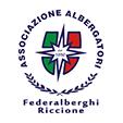 Federalberghi Riccione
