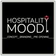 Hospitality Mood